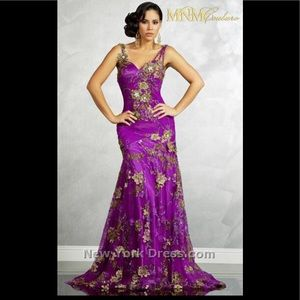 Mmm couture 6083